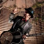 Highball With The Devil - Les Claypool And The Holy Mackerel