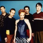 Dreams - Letters to Cleo