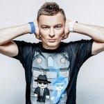 Winny - Liber feat. Mateusz Mijal
