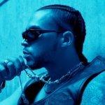 Dancar Coturo (Ferdinant Strumi Mash UP Mix) - Lika feat. Lucenzo & Don Omar