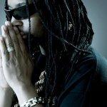 In the Pit (feat. Terror Bass) - Lil Jon & Skellism