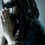 All The Way Crunked Up - Lil Jon