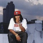 All The Way Crunk Up - Lil Jon feat. Pastor Troy & Waka Flocka Flame