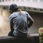 Sucker For Pain - Lil Wayne, Wiz Khalifa & Imagine Dragons feat. Logic, Ty Dolla Sign & X Ambassadors