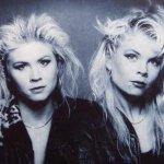 Boyfriend - Lili & Susie