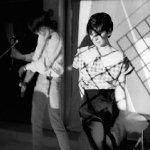 Girls & Boys - Prince & The Revolution