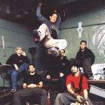 I'LL BE GONE (Vice Remix) - Linkin Park feat. Pusha T