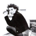 My Apple Heart - Lisa Stansfield