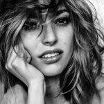 Move Like Me - Freddy Verano feat. Lissa