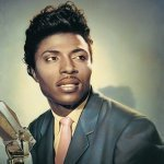 Poor Dog (Who Can't Wag His Own Tail) - Little Richard