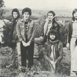 Man on the Run - Little River Band
