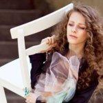 Предвкушение - Лиза Арзамасова