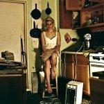 Pawn Shop Blues - Lizzy Grant