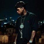 Ain't No Click ft. Tony Yayo - Lloyd Banks