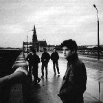 Lost Weekend - Lloyd Cole & The Commotions