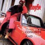 Ribbon In The Sky - Lloydie Crucial