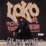 Kixa (Original Club Mix) - LoKo