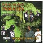 Anybody Killa - Lock Down Inmates