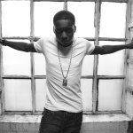 Shut It Down - Loick Essien feat. Mark Asari