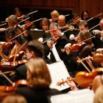 Ave Maria (after J.S. Bach) - London Philharmonic Orchestra, London Philharmonic Choir and David Parry