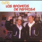 Cerro la Silla (El cerro de la silla) - Los Broncos de Reynosa