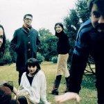 Al Amanecer - Los Fresones Rebeldes