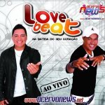 Don't Stop - Love Beat
