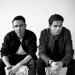 These Heights - Bassjackers x Lucas & Steve feat. Caroline Pennell