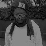 Prisoner (Крид: Наследие Рокки) - Lupe Fiasco feat. Ayesha Jaco