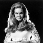 I Was Country When Country Wasn't Cool - Lynn Anderson
