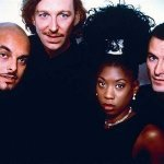 How Can I Love You More - M People