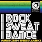 Put Your Hands Up (Radio Edit) - MORRIS CORTI & Eugenio LaMedica