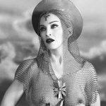 Waltz For Eva And Che - Madonna & Antonio Banderas