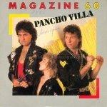 Don Quichotte (No Estan Aqui) - Magazine 60