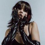 Pretty Girl (Cheat Codes X CADE Remix) - Maggie Lindemann