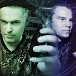 Party In Rio - Maison & Dragen feat. Tony T