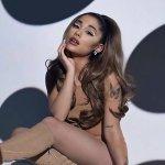 All My Love (Kapo Bootleg) - Major Lazer feat. Ariana Grande