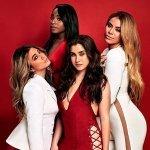 Sin Contrato - Maluma feat. Fifth Harmony