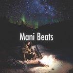 N&N - Mani Beats