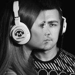 Its Complicated - Maraaya feat. BQL