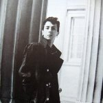 Embers - Marc Almond