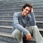 On N'ira Jamais A Venise - Marc Lavoine