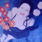 Body Rock - Maria Vidal