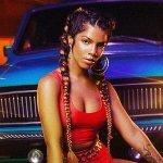 Believe (Andrea T Mendoza vs. Baba Mix Edit) - Maria