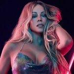 You're Mine (Eternal) - Mariah Carey