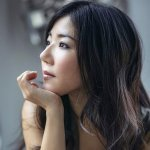 Horizons - Marika Takeuchi