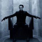 Sweat Dreams. - Marilyn Manson