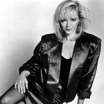 Wildest Dreams - Marilyn Martin