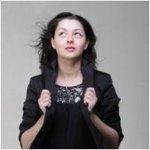 Я богиня дискотеки - Марина Кравец