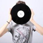 Always on My Mind (Original Mix) - Mark Lower & Alexandra Prince